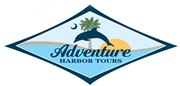 Barrier Island educational group trips