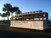10:30am St. Simons Historical Heritage Sites Tour