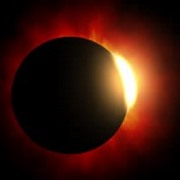 Solar Eclipse Kayak Canoe SUP Rentals 12:45 p.m. GROUP 2